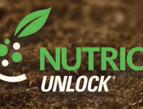 NUTRIO™ UNLOCK®