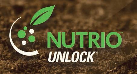 NUTRIO™ UNLOCK® – Farwest Show | Portland, Oregon