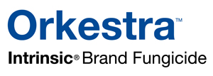 Orkestra™ Intrinsic® Brand Fungicide