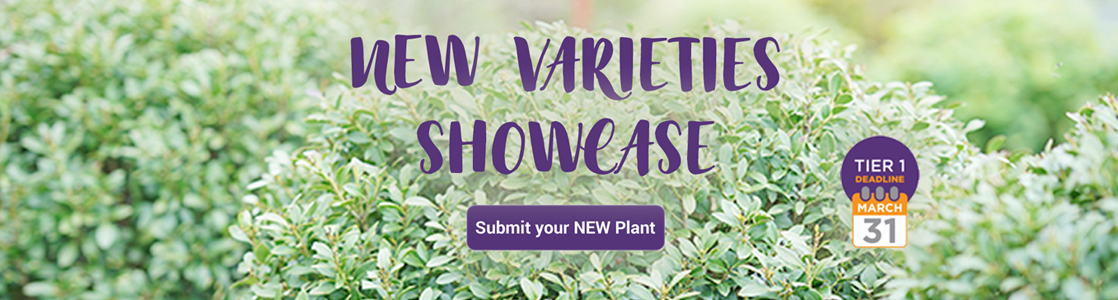 Submit your new plant