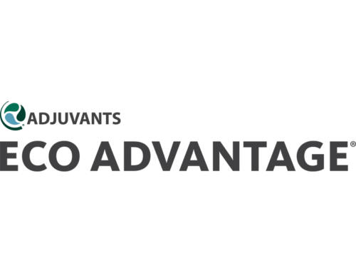 ECO ADVANTAGE