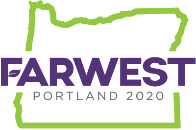 Farwest Show | Portland, Oregon – The Biggest Green Industry